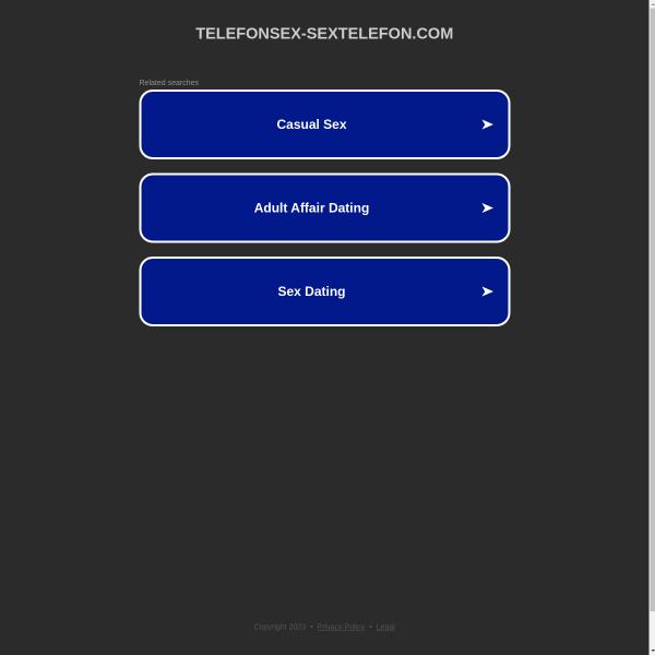 Fetisch – Domina QueenCorelia harte Telefonerziehung