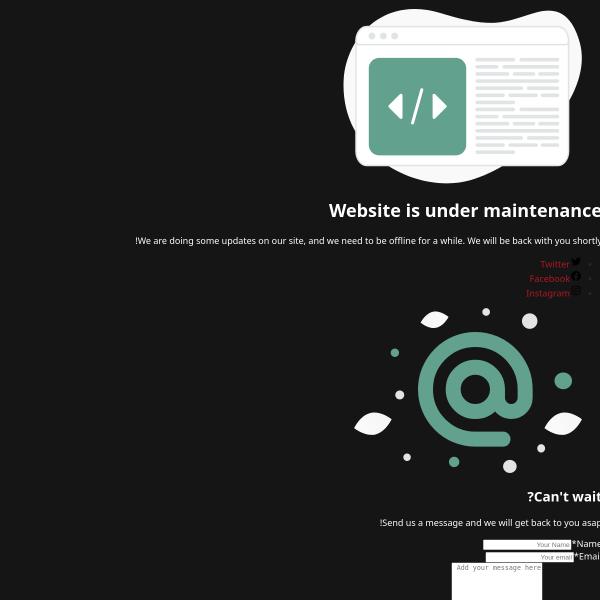 TelefosexScout Anzeigenmarkt Kontaktportal