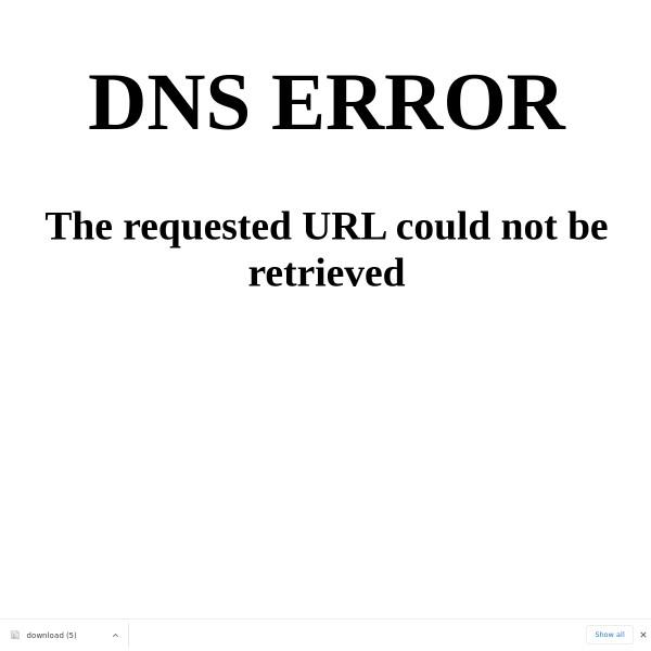 圆体英文书法展