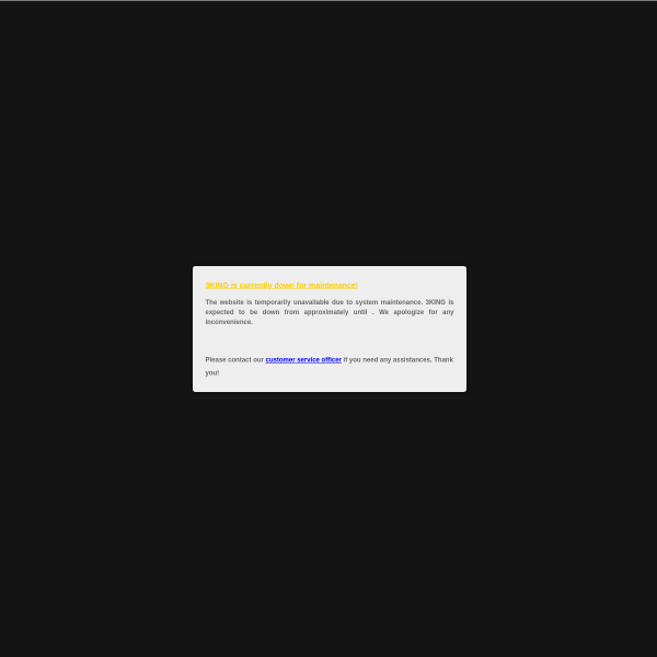 Read more about: Online Casino in Singapore
