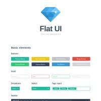 Flat-UI-master