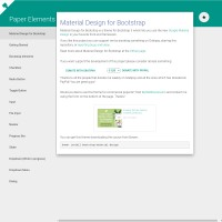 bootstrap-material-design-master