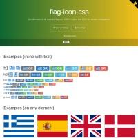 flag-icon-css-master