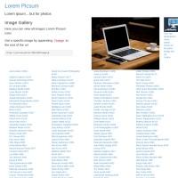 picsum-photos-master