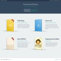 AnimatedBooks