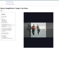 Image-Resize-Crop-imageResizer