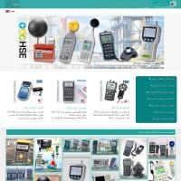 اسیلوسکوپ 100 مگاهرتز  ,اسیلوسکوپ 2کاناله, اسیلوسکوپ دیجیتال ,مدل ,  SDS-7102Eساخت کمپانی ,OWON هنگ کنگ