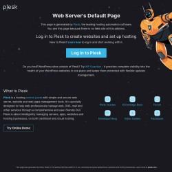 رزرواسیون آنلاین هتل های استانبول