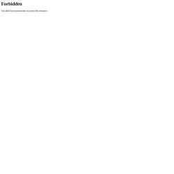طراحی سایت(موضوع دلخواه) ، بهینه سازی سئو