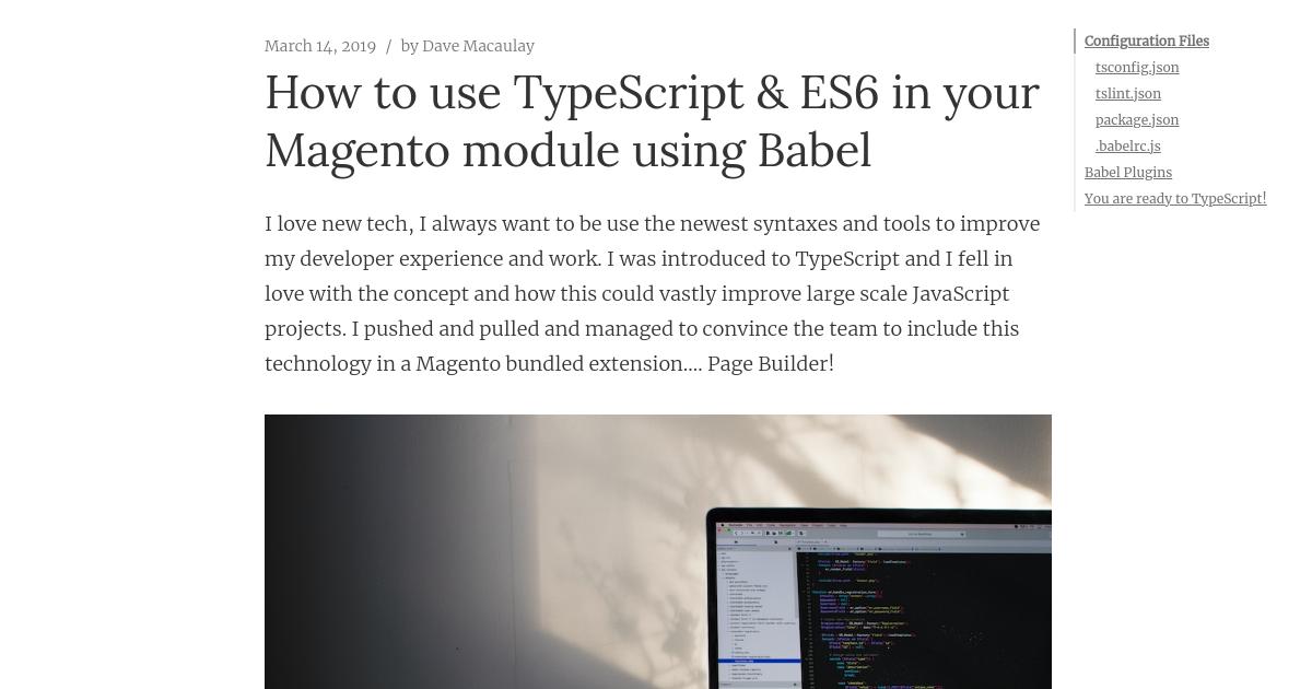Webpack Babel Ie11 Support