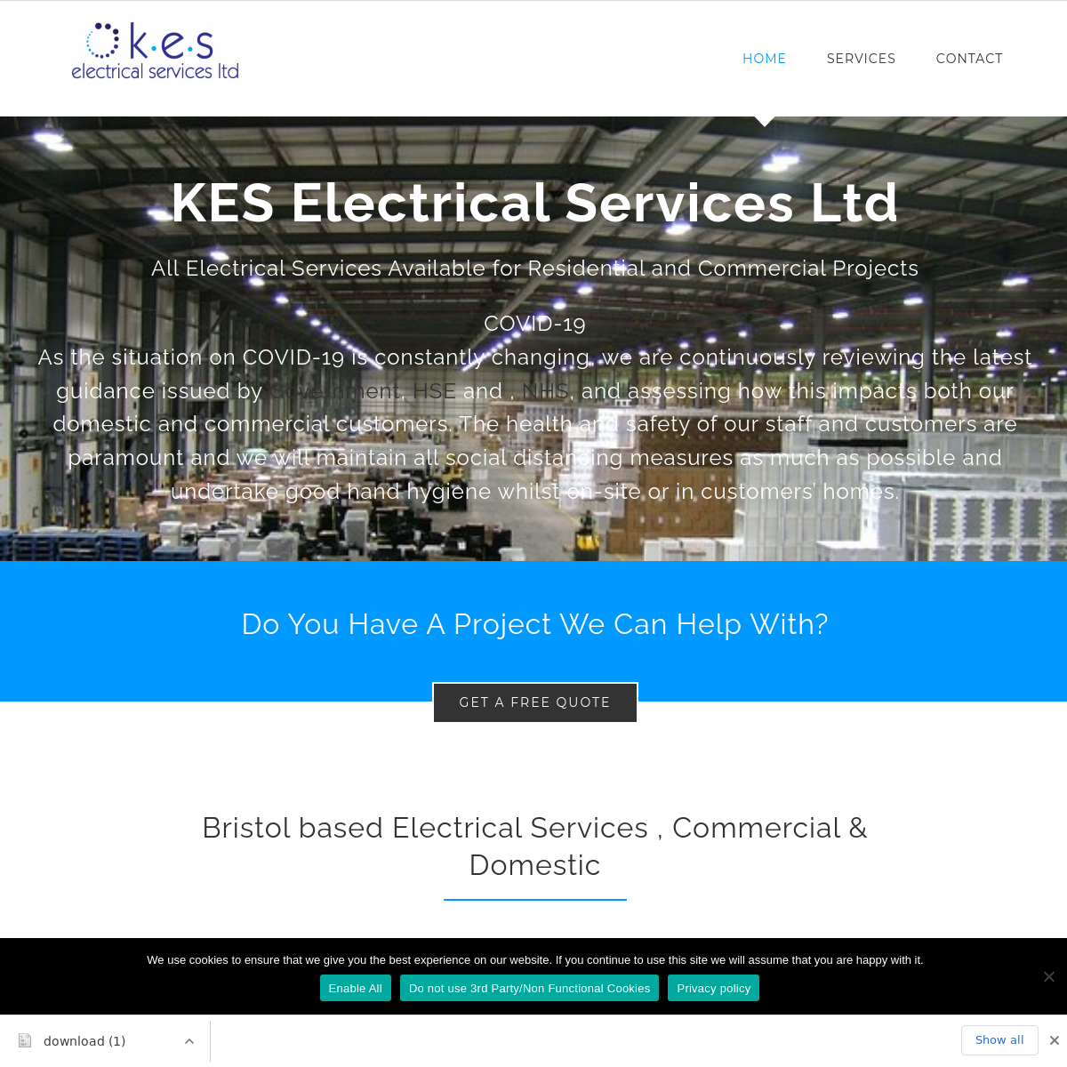 http://keselectrical.co.uk