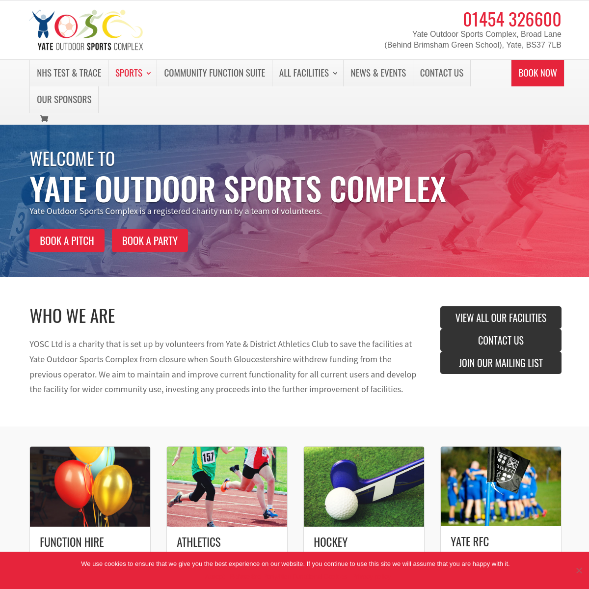 https://yate-outdoor-sports-complex.co.uk/
