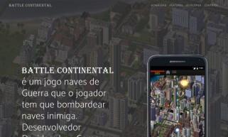 iMac app preview
