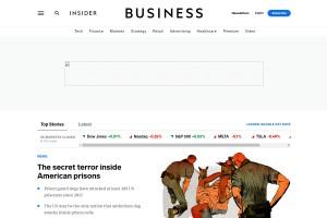 businessinsider.com Bilder SEO Inhalte