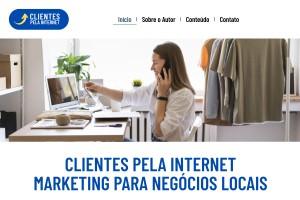clientespelainternet.com.br image