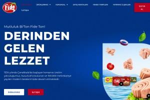 fide.com.tr image