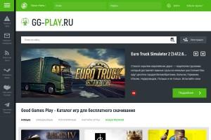 gg-play.ru image