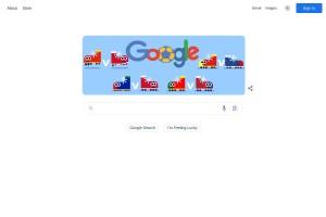 google.com Resim SEO İçerik Raporu