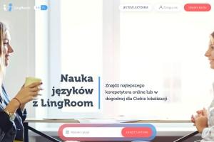 lingroom.pl image