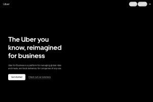 uber.com image
