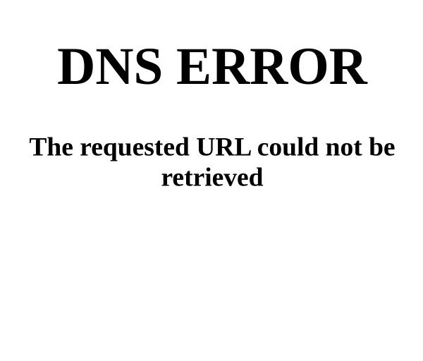 eczabizde.com SEO Raporu