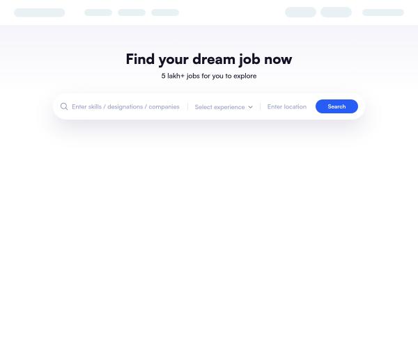 naukri.com SEO Report