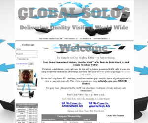 Grab Some Free Solo Ads