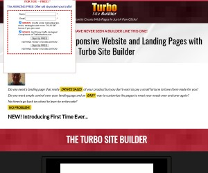 Create Web Pages