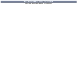 Automated Viral Traffic Generator