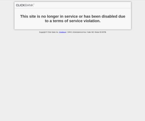 Affiliate Millionaire's Secret Software