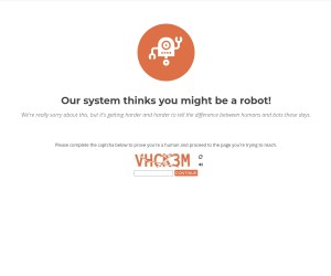 Work From Home & Make $632 Per Signup