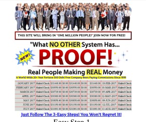 $10 Biz Earn $30K Monthly! Click On The Link! Powerful!