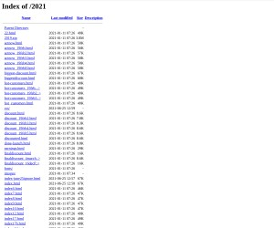 $417/day Commissions - with $17k of *AI* Auto Bots ??