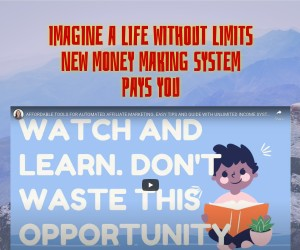 How Struggling Marketers s Start Earning Commissions Of $25-$1000 In 72 Hours with This Copy & Paste