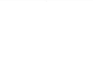 Work From Home & Online Opportunity Gallery