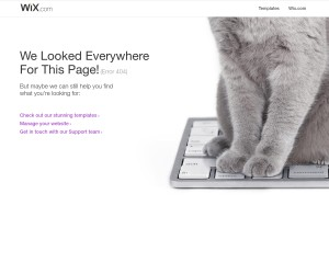 Got Questions? The Perceptive Psychic Has the Answers!