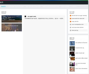 Double Opt-In Email Marketing Submitters
