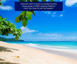 Get Away From Barely Making Ends Meet To Your Freedom Lifestyle