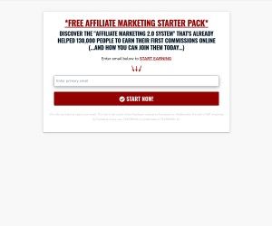 Join This Facebook Group And Get Paid.