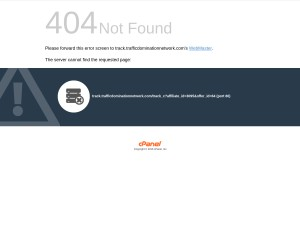 Make Money Online Fast (limited time offer!!)