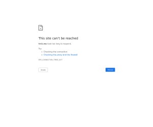 Email List Building Blueprint