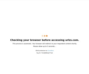 Save On Hotel Stays