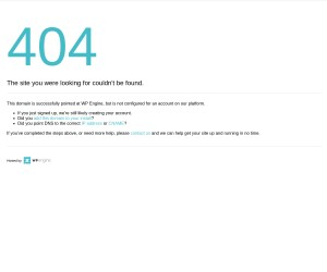 FINALLY... YOU'RE GOING TO BUILD AN ONLINE BUSINESS ON THIS FREE, 3-DAY, LIVE, EXPERIENTIAL, MASTER