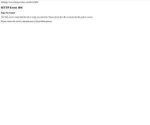 A free business with great earning potential