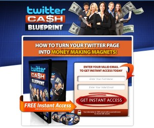 Free Video Reveals All Number ONE Strategy for Twitter