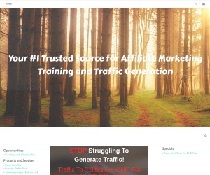 [Earn Income Online]: Report Gives You Secret Never Seen Details.