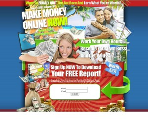 [Earn Income Online]: Report Gives You Secret Never Seen Details