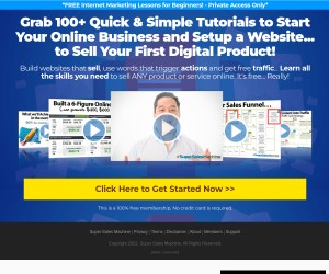 *95* Best-Selling Products 100% Setup For You Within 72 Hours!