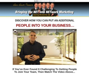 15 NEW members into your business