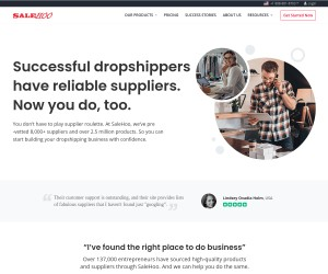New Product Sourcing Directory [Video Tour Included]
